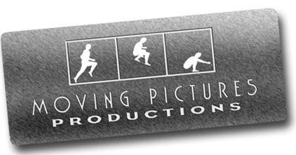 Moving Pictures Productions